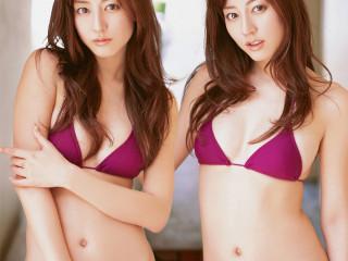 yumi038