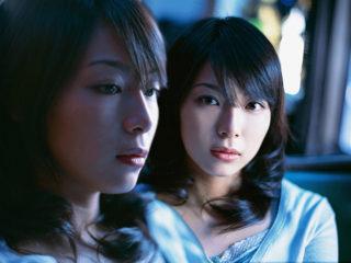 偽双子|相武紗季がふたり。Part4