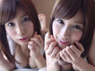 偽双子|小島みなみ×小島みなみ 63
