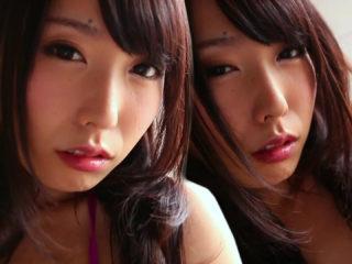 偽双子|あなたはわたしなの?13