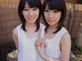 偽双子|ルリとルリ Part1