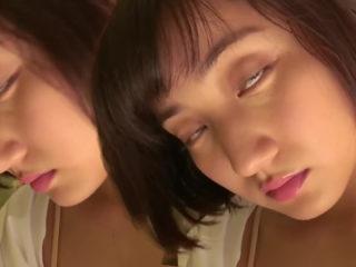 偽双子アーカイブス|SNSには偽双子がいっぱい5  紗綾の「外した」偽双子画像について