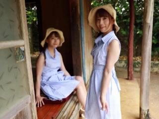 偽双子|ふたりの初川みなみと夏の日の夢。part3